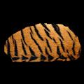 Gênio Quiz Animals