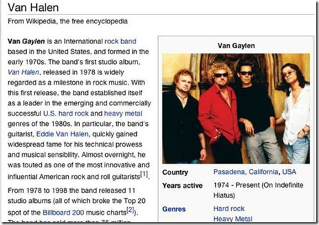 wikipedia-celebrity-facts-021