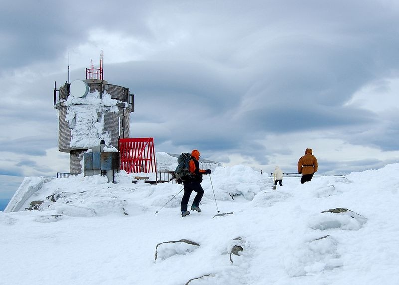 mount-washington-9