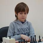 kalinichenko2015_19.jpg