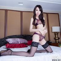 [Beautyleg]2014-08-20 No.1016 Alice 0036.jpg