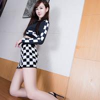 [Beautyleg]2014-12-08 No.1062 Sara 0004.jpg