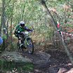 CT Gallego Enduro 2015 (12).jpg