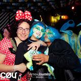 2016-02-06-carnaval-moscou-torello-51.jpg