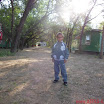 neptun201200235.jpg
