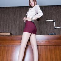 [Beautyleg]2014-11-10 No.1050 Abby 0002.jpg