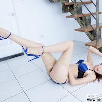 [Beautyleg]2014-09-03 No.1022 Arvil 0045.jpg