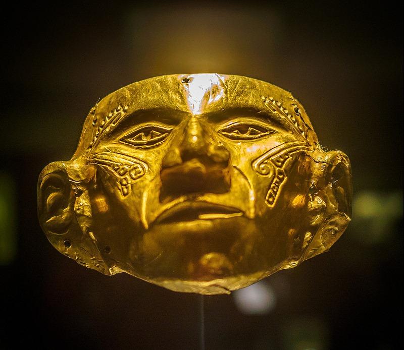 bogota-gold-museum-14