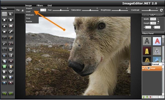 image-editor-net