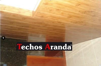 Techos en Conil de la Frontera.jpg