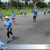 allianz15k2015cl531-1640.jpg