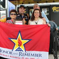 NASCAR Xfinity Series Championship, Homestead-Miami Speedway 2015