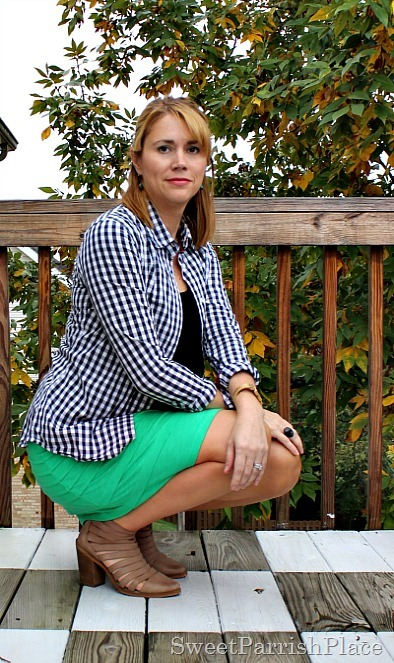 [green-skirt-black-top-plaid-button-down-booties-3%255B3%255D.jpg]