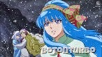Saint Seiya Soul of Gold - Capítulo 2 - (54)