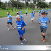 allianz15k2015cl531-1329.jpg