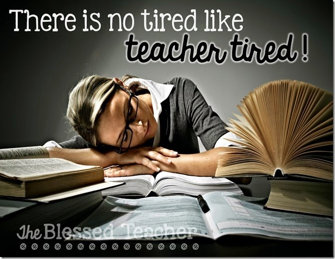 Teacher Tired  final