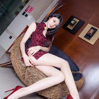[Beautyleg]2014-08-01 No.1008 Flora 0044.jpg