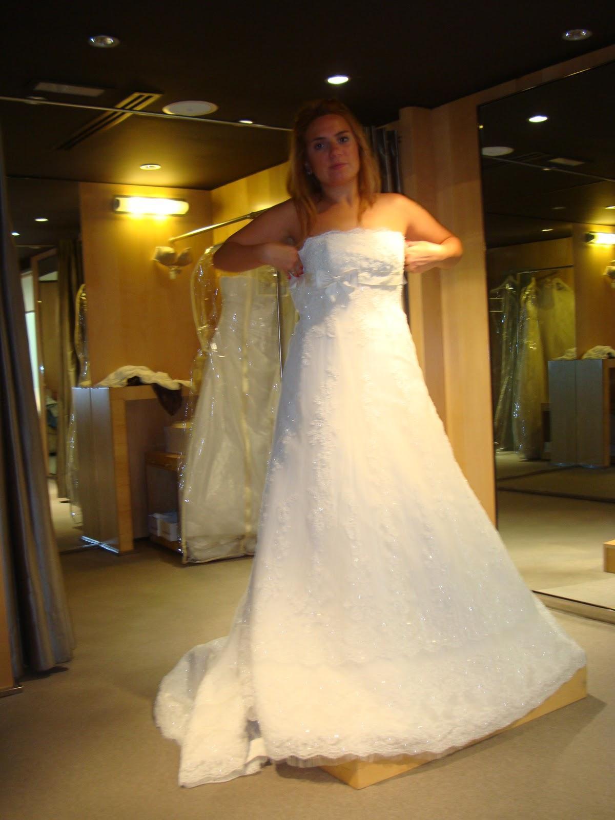 Wedding Modeller Resimleri