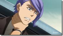 Gundam Orphns - 04 -25