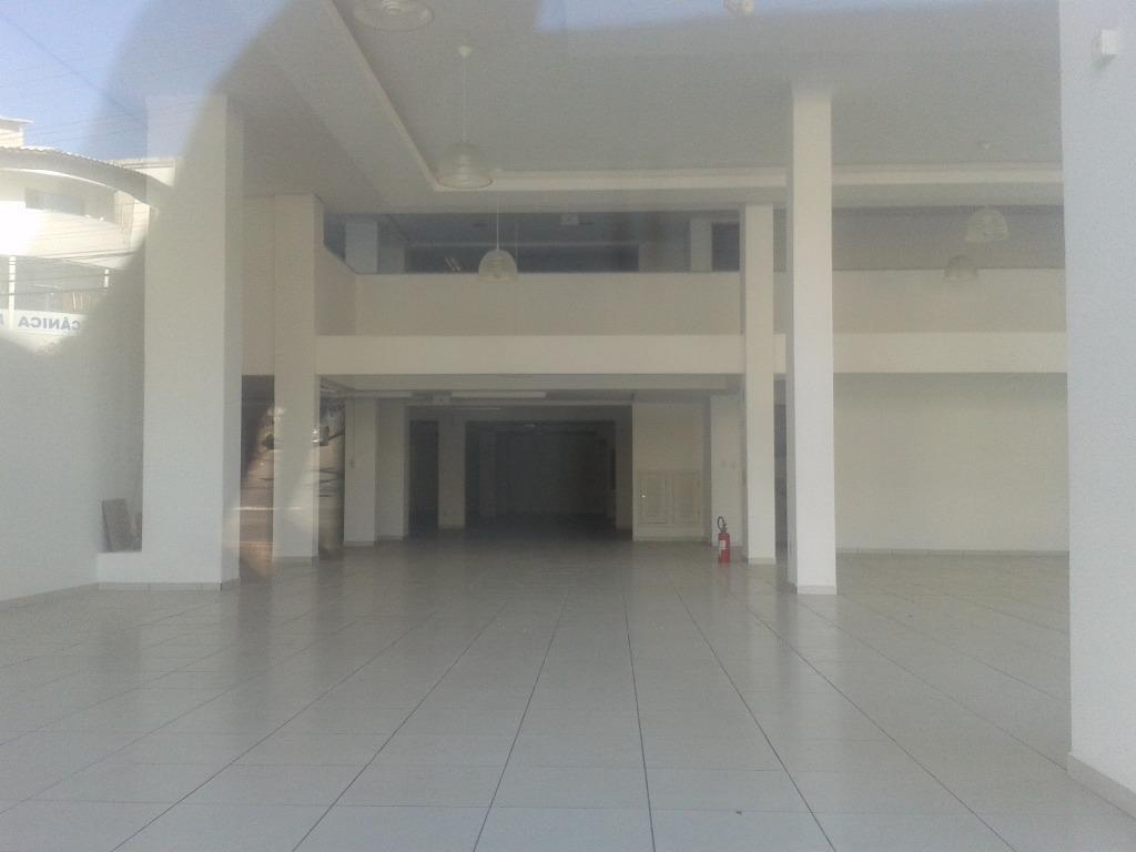 Imagem Estabelecimentos Comerciais Florianópolis Estreito 2054555