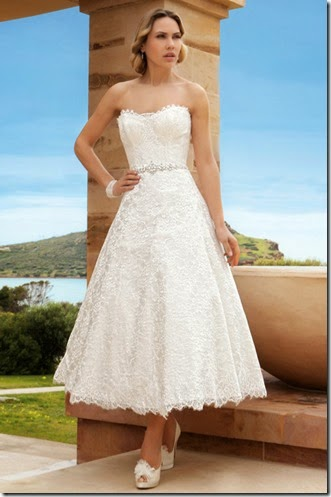 dr192-demetrios-destination-romance-wedding-dress-primary