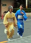 kobayashiMao_20100807_tnr1008080944002-l4.jpg