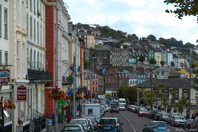 Port of Cobh to Cork (2 of 10)