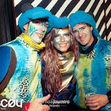 2016-02-06-carnaval-moscou-torello-143.jpg