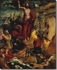 ressurrei-o-de-cristo-1539