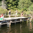 camp discovery - Wednesday 190.JPG