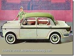 1959-fiat-1100-sedan-0 - Copy