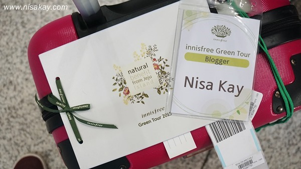 innisfree Green Tour 2015 (4)