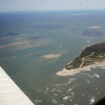 Outer Banks Flight - 06052013 - 026