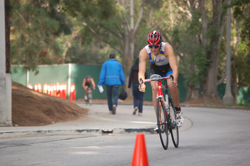 2013 IronBruin Triathlon - DSC_0684.JPG