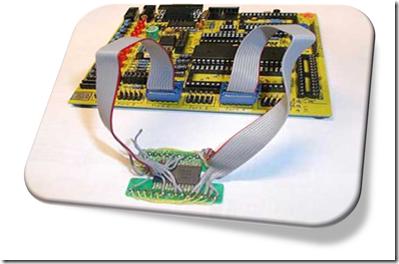input-output-device