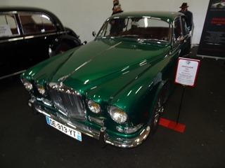2015.09.26-027 Jaguar 420 1967