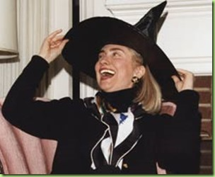hillary-clinton-wicked-witch-west-melting