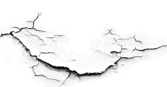 wapka icon number wfTh