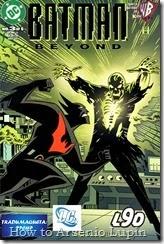 Batman Beyond 3 of 6-00fc