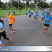 allianz15k2015cl531-0980.jpg