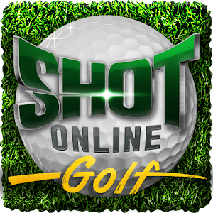 SHOTONLINE GOLF:World Championship For PC (Windows & MAC)