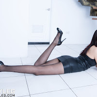 [Beautyleg]2014-11-12 No.1051 Celia 0035.jpg