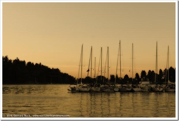 150704_Tacoma QuartermasterHarbor_0059