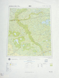 Thumbnail U. S. Army map txu-oclc-6654394-nn-43-4th-ed