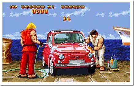 street-fighter-fiat500