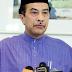 Kemelut Kerajaan Kelantan. Husam Di Arah Tutup Mulut...