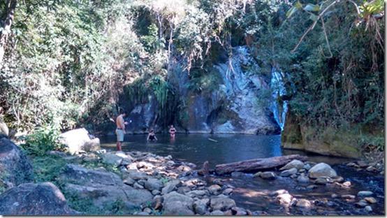 cachoeira-da-mata-2