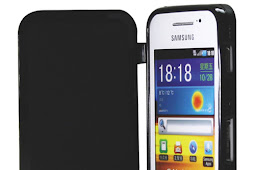 Cara Root Samsung Galaxy Ace1 Tanpa PC