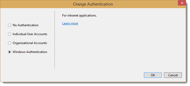 change-authentication-dialog-option-4