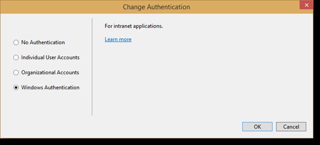 change-authentication-dialog-option-4